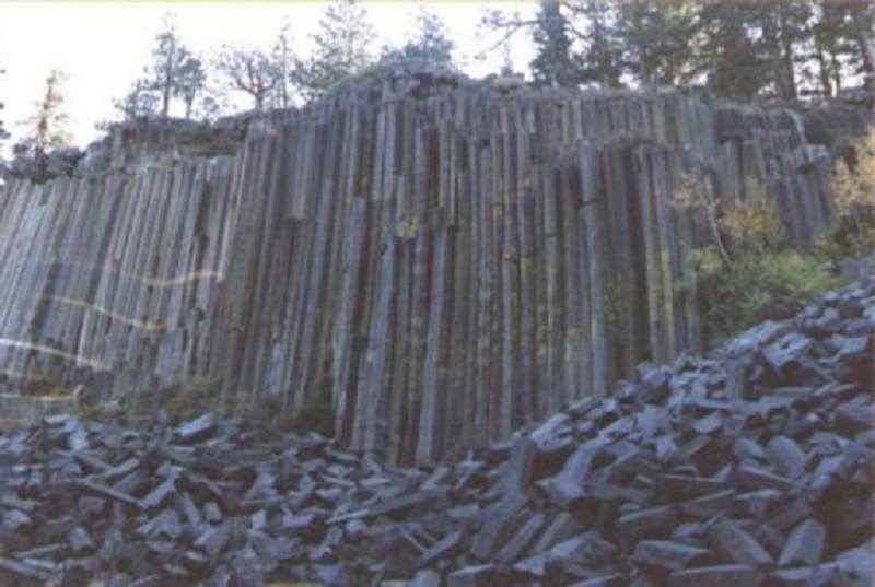 Baigong pipes