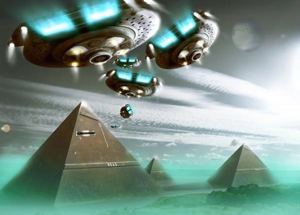UFO_FLEET_PYRAMID-1-e1439639163899