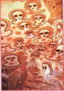 australianpetroglyph