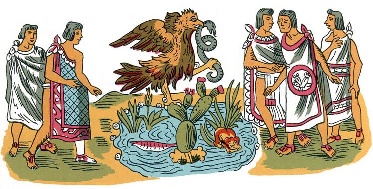 aztec_tenochtitlan (1)