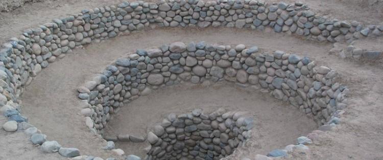 Наска, Nazca